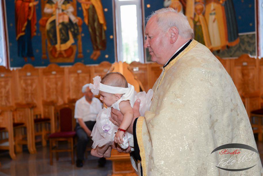 foto-video-botez-timisoara-27