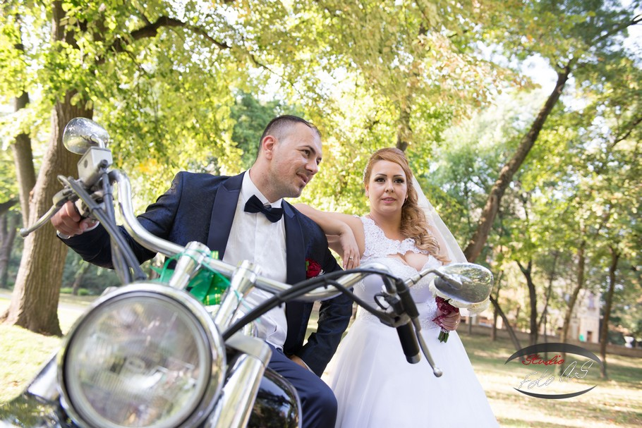 foto-video-nunta-timisoara 12