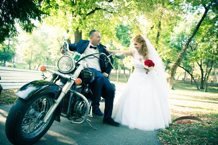 foto-video-nunta-timisoara 13