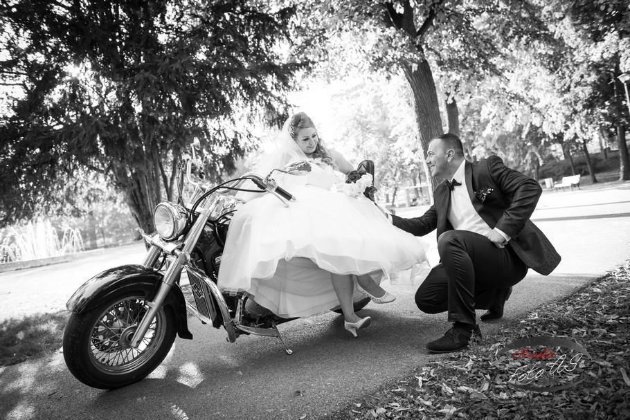 foto-video-nunta-timisoara 14