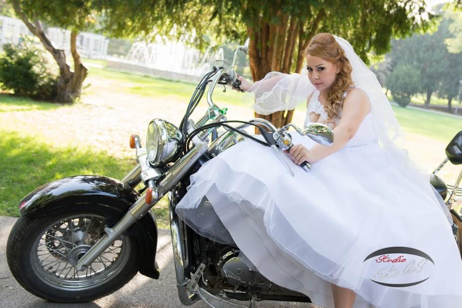 foto-video-nunta-timisoara 15