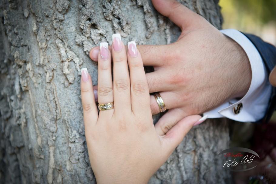 foto-video-nunta-timisoara 16