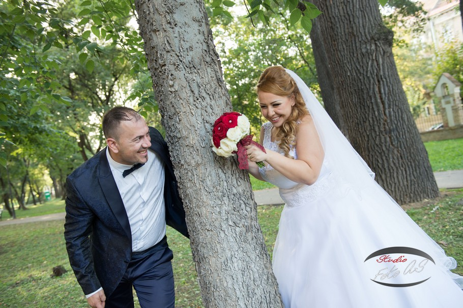 foto-video-nunta-timisoara 17