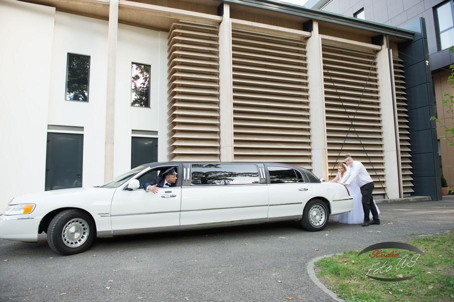 foto-video-nunta-timisoara 18