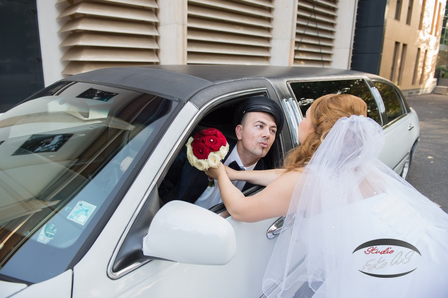 foto-video-nunta-timisoara 19