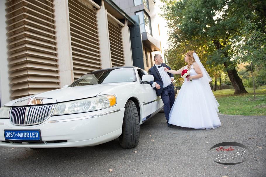 foto-video-nunta-timisoara 20