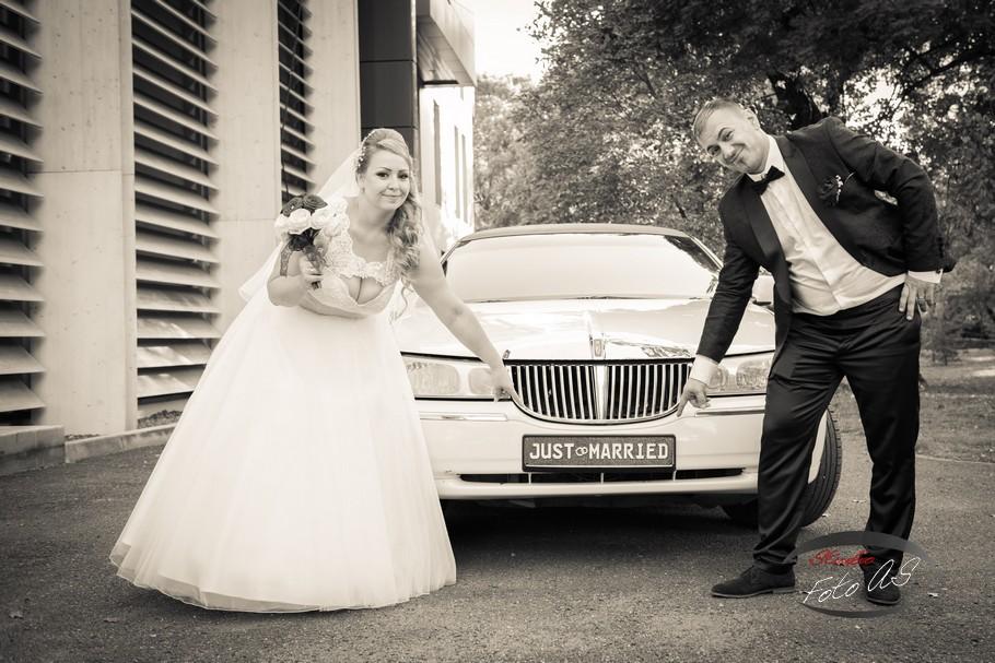foto-video-nunta-timisoara 21