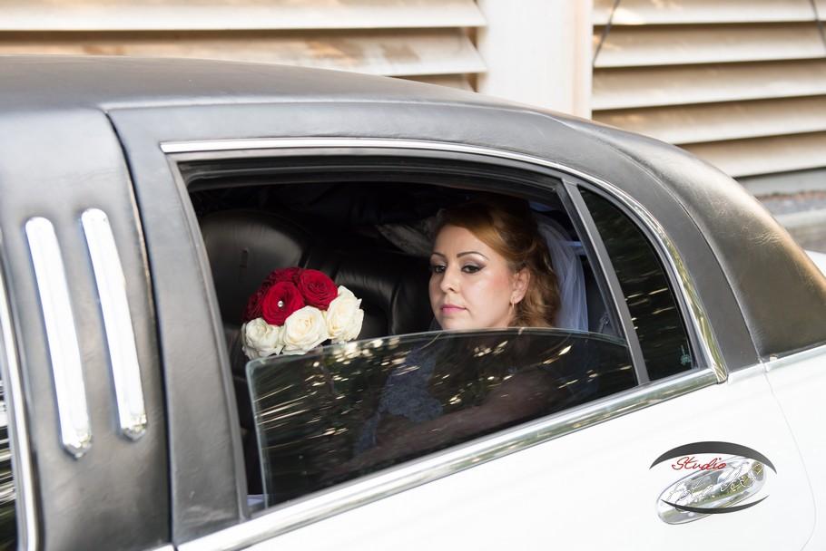 foto-video-nunta-timisoara 22