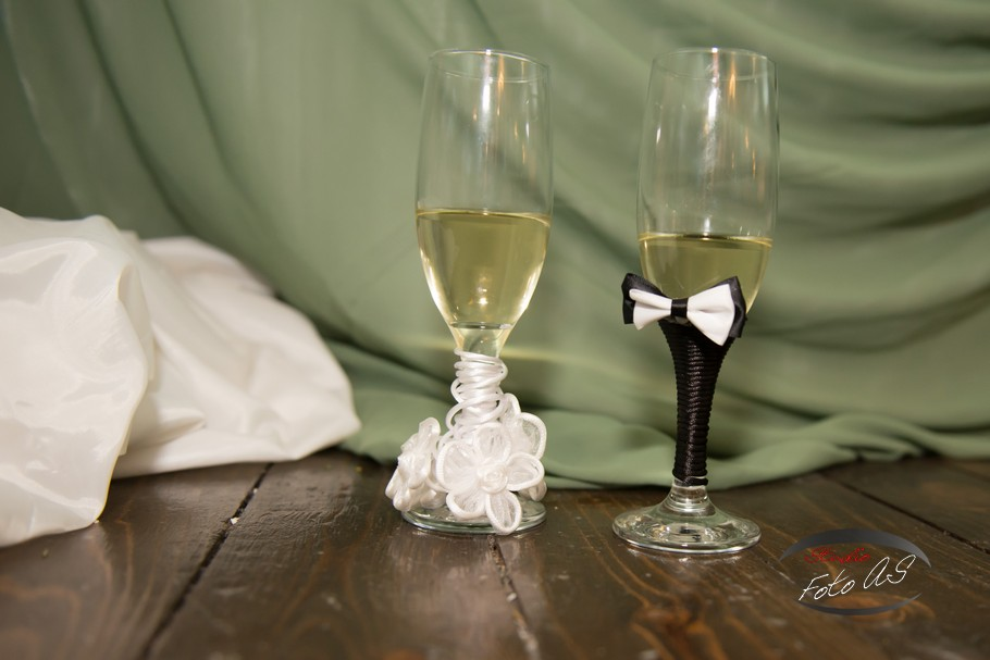 foto-video-nunta-timisoara 24