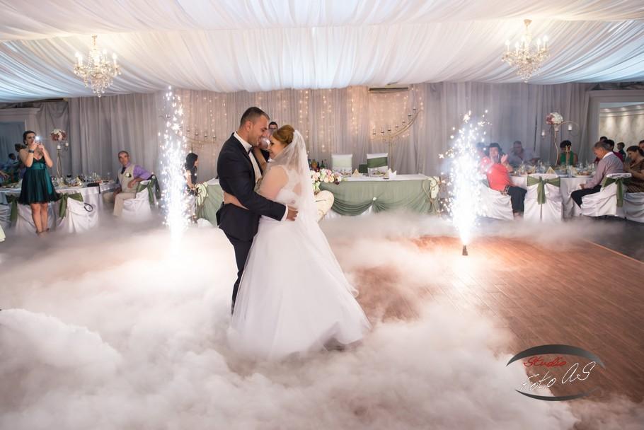 foto-video-nunta-timisoara 25
