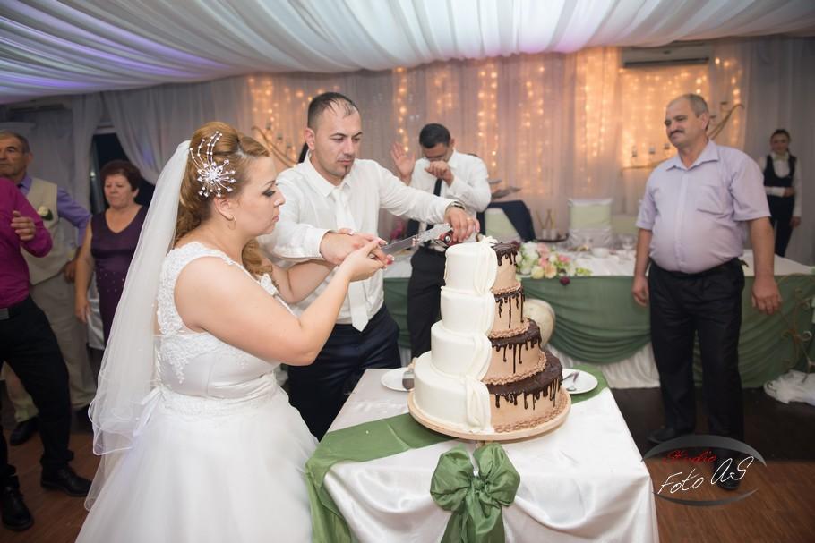foto-video-nunta-timisoara 27