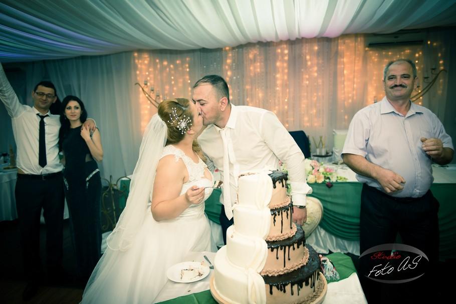 foto-video-nunta-timisoara 28