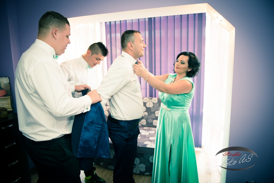 foto-video-nunta-timisoara 4