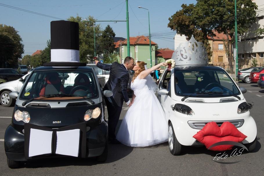 foto-video-nunta-timisoara 6