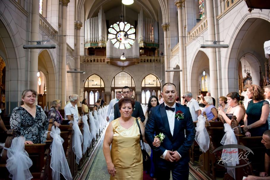 foto-video-nunta-timisoara 7
