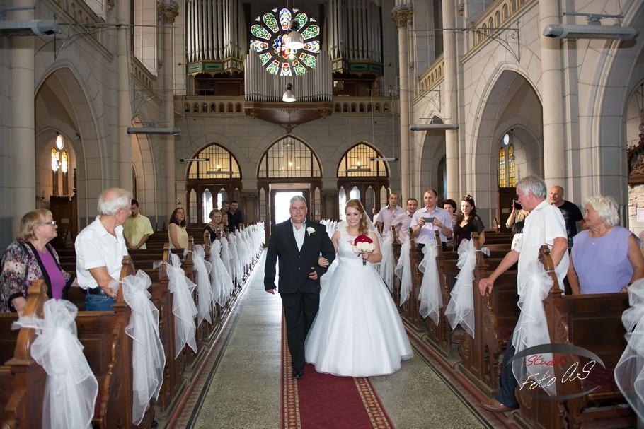 foto-video-nunta-timisoara 8